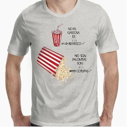 https://www.positivos.com/161941-thickbox/camiseta-cinefilo.jpg