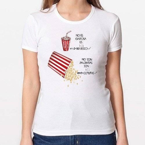 https://www.positivos.com/161944-thickbox/camiseta-cinefilo.jpg