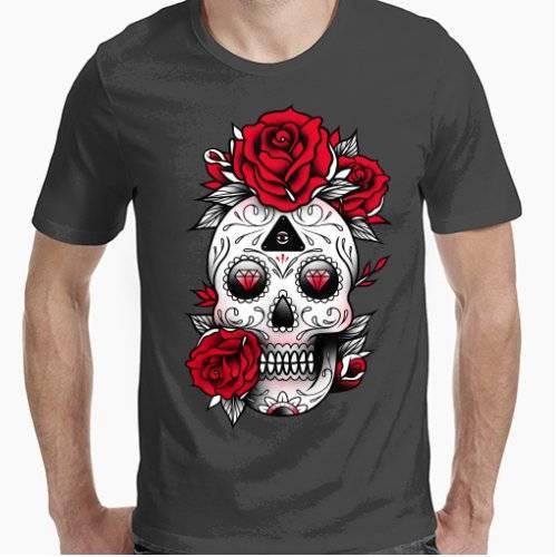 https://www.positivos.com/162072-thickbox/skull-roses.jpg