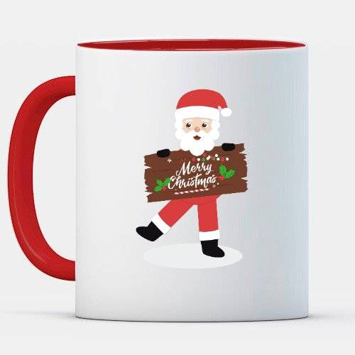 https://www.positivos.com/162090-thickbox/taza-de-navidad-merry-chistmas.jpg