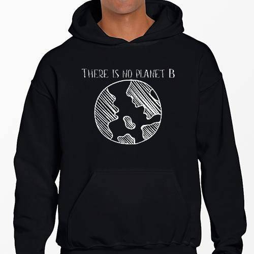 https://www.positivos.com/162122-thickbox/sudadera-there-is-no-planet-b.jpg