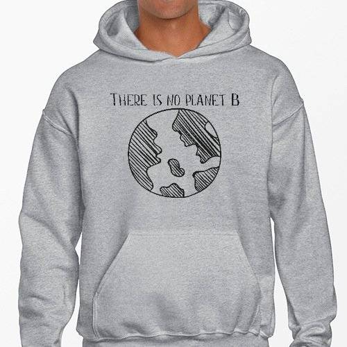 https://www.positivos.com/162128-thickbox/sudadera-there-is-no-planet-b.jpg