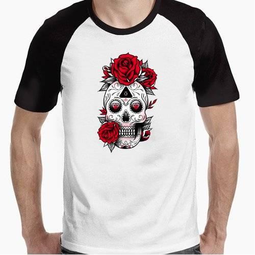 https://www.positivos.com/162781-thickbox/skull-roses.jpg