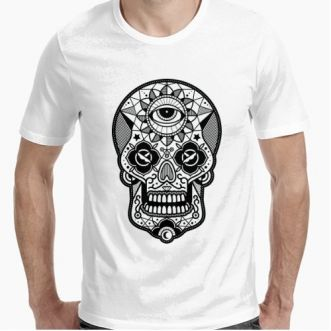https://www.positivos.com/162785-thickbox/calavera-tribal.jpg