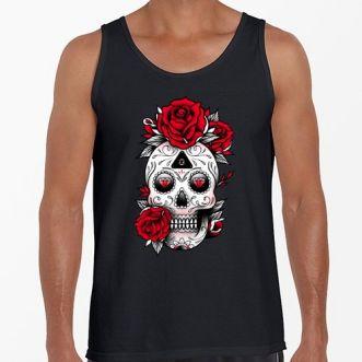 https://www.positivos.com/162794-thickbox/skull-roses.jpg