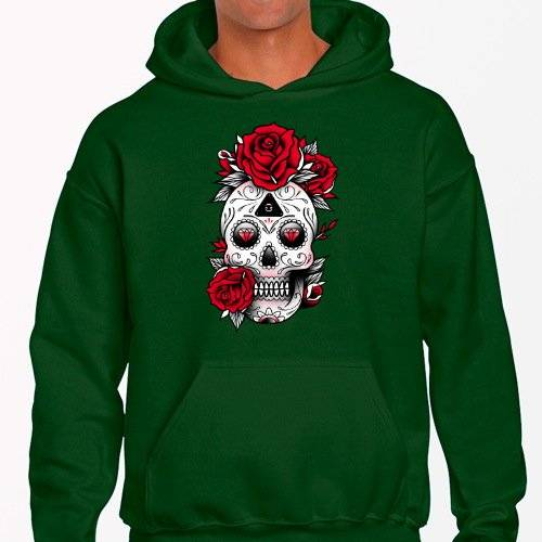 https://www.positivos.com/162817-thickbox/skull-roses.jpg