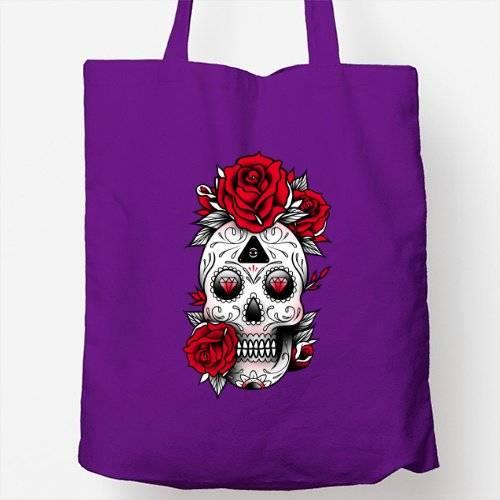 https://www.positivos.com/162834-thickbox/skull-roses.jpg