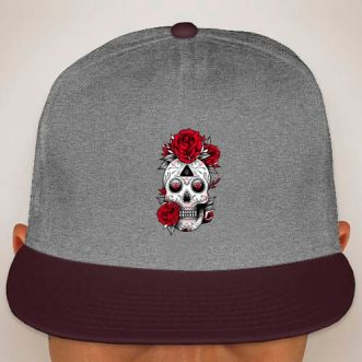 https://www.positivos.com/162916-thickbox/skull-roses.jpg