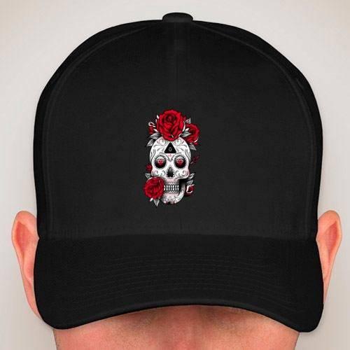 https://www.positivos.com/162918-thickbox/skull-roses.jpg