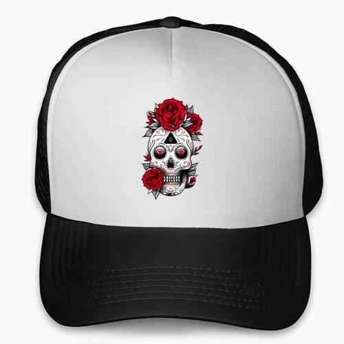 https://www.positivos.com/162922-thickbox/skull-roses.jpg