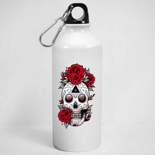 https://www.positivos.com/162926-thickbox/skull-roses.jpg
