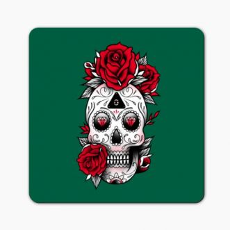 https://www.positivos.com/162930-thickbox/skull-roses.jpg