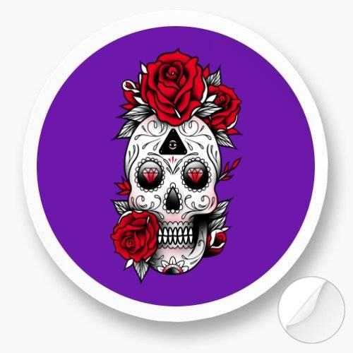 https://www.positivos.com/162934-thickbox/skull-roses.jpg