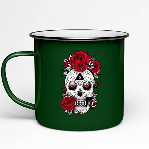 https://www.positivos.com/163067-thickbox/skull-roses.jpg