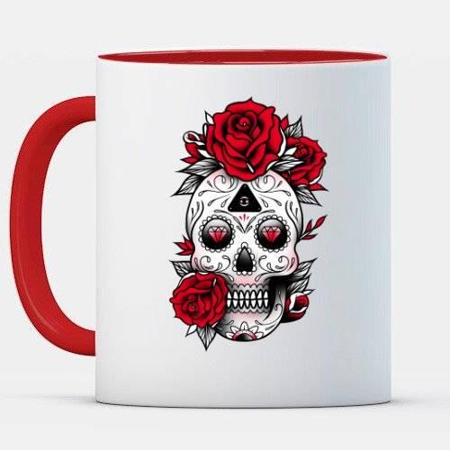 https://www.positivos.com/163073-thickbox/skull-roses.jpg