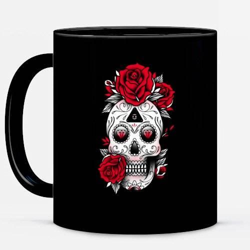 https://www.positivos.com/163076-thickbox/skull-roses.jpg