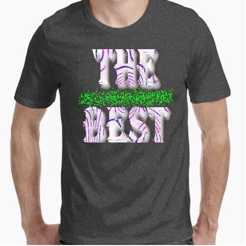 https://www.positivos.com/163091-thickbox/el-mejor-camiseta-personalizada.jpg