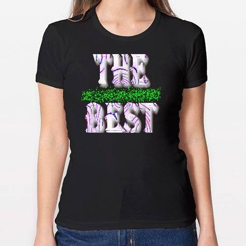 https://www.positivos.com/163094-thickbox/the-best-camiseta-personalizada-mujer.jpg