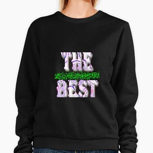 https://www.positivos.com/163100-thickbox/the-best-camiseta-personalizada-para-mujeres.jpg