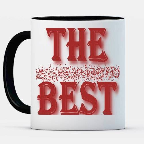 https://www.positivos.com/163103-thickbox/the-best-taza-personalizada.jpg