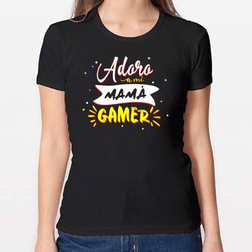 https://www.positivos.com/163110-thickbox/adoro-a-mi-mama-gamer-camiseta.jpg