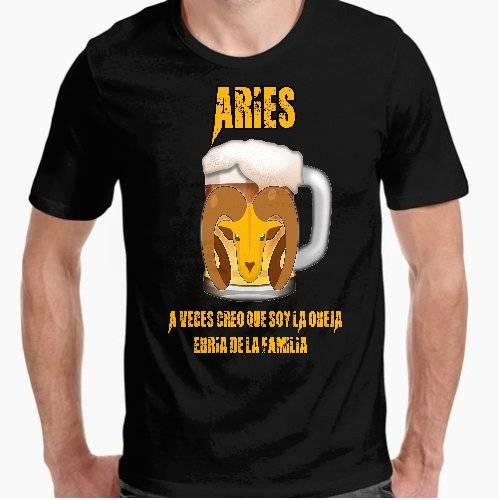 https://www.positivos.com/163143-thickbox/camiseta-cervezas-del-zodiaco-aries.jpg