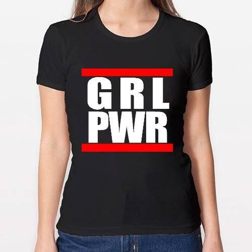 https://www.positivos.com/163146-thickbox/girl-power.jpg