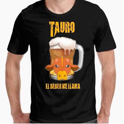 https://www.positivos.com/163154-thickbox/camiseta-cervezas-del-zodiaco-tauro.jpg