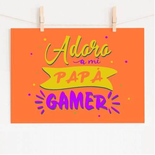 https://www.positivos.com/163255-thickbox/adoro-a-mi-papa.jpg