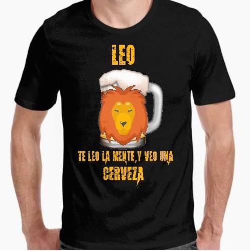 https://www.positivos.com/163263-thickbox/camiseta-cervezas-del-zodiaco-leo.jpg
