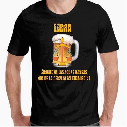 https://www.positivos.com/163279-thickbox/camiseta-cervezas-del-zodiaco-libra.jpg