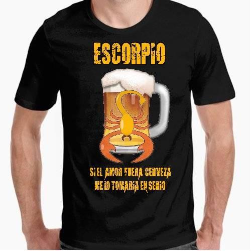 https://www.positivos.com/163285-thickbox/camiseta-cervezas-del-zodiaco-escorpio.jpg
