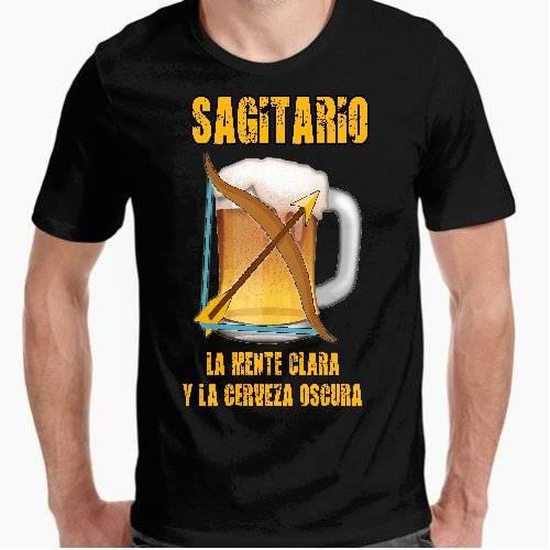 https://www.positivos.com/163288-thickbox/camiseta-cervezas-del-zodiaco-sagitario.jpg