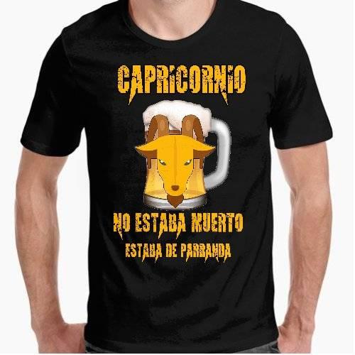 https://www.positivos.com/163294-thickbox/camiseta-cervezas-del-zodiaco-capricornio.jpg