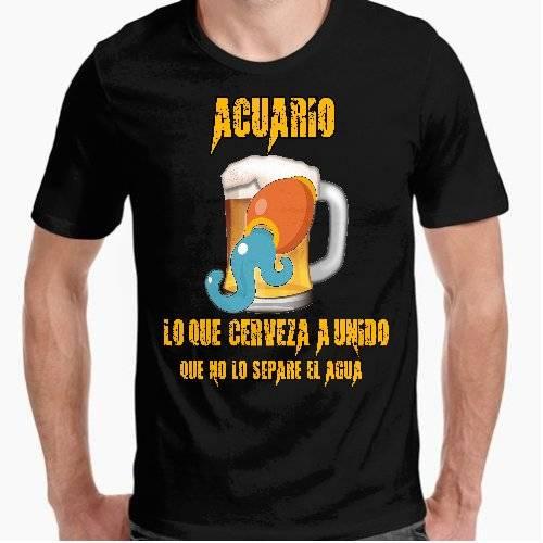 https://www.positivos.com/163302-thickbox/camiseta-cervezas-del-zodiaco-acuario.jpg