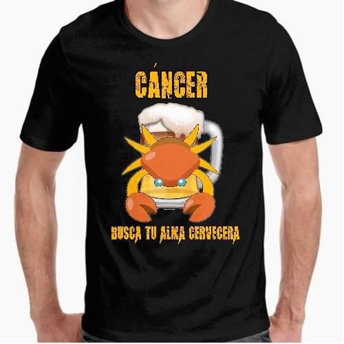 https://www.positivos.com/163308-thickbox/camiseta-cervezas-del-zodiaco-cancer.jpg