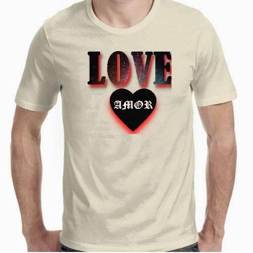 https://www.positivos.com/163340-thickbox/love-amor.jpg