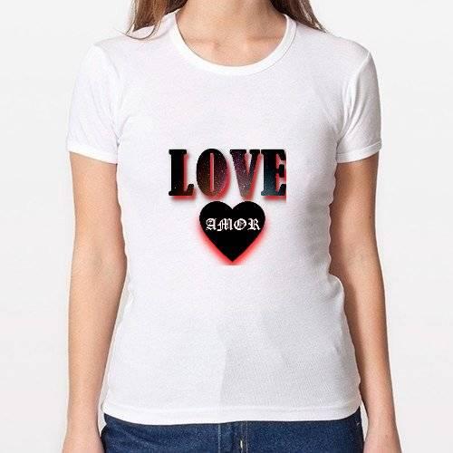 https://www.positivos.com/163343-thickbox/love-amor.jpg