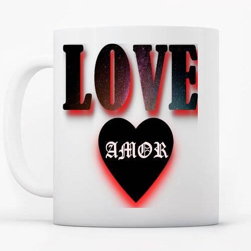 https://www.positivos.com/163346-thickbox/love-amor-taza-personalizada.jpg