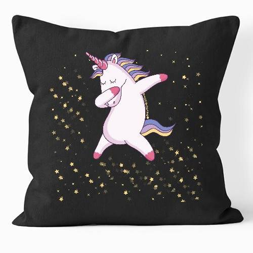 https://www.positivos.com/163422-thickbox/cojin-unicornio.jpg