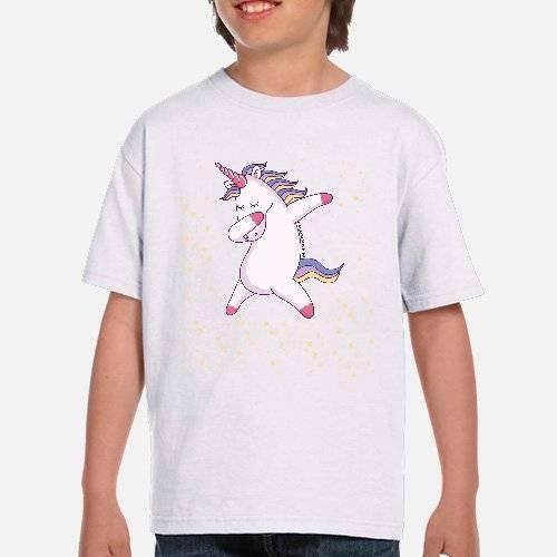 https://www.positivos.com/163431-thickbox/camiseta-cumpleaner-unicornio.jpg