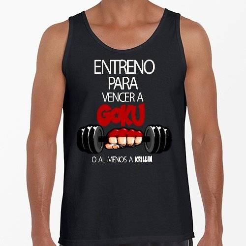 https://www.positivos.com/163454-thickbox/camiseta-de-tirantes-vencer-a-goku.jpg