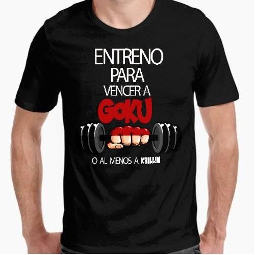 https://www.positivos.com/163457-thickbox/camiseta-entreno-para-vencer-a-goku.jpg