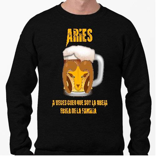 https://www.positivos.com/163460-thickbox/sudadera-cervezas-del-zodiaco-aries.jpg
