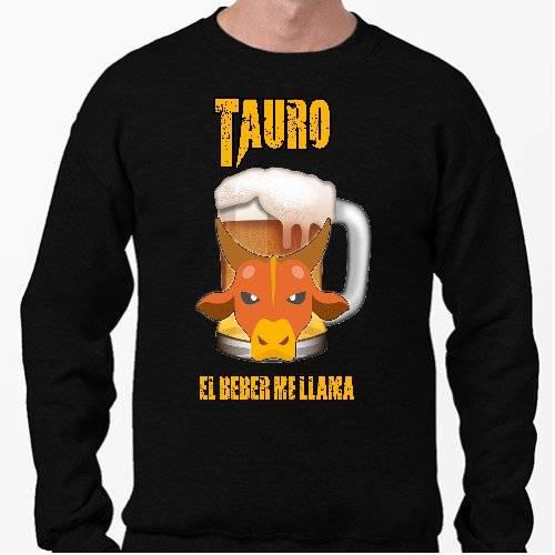 https://www.positivos.com/163463-thickbox/sudadera-cervezas-del-zodiaco-tauro.jpg