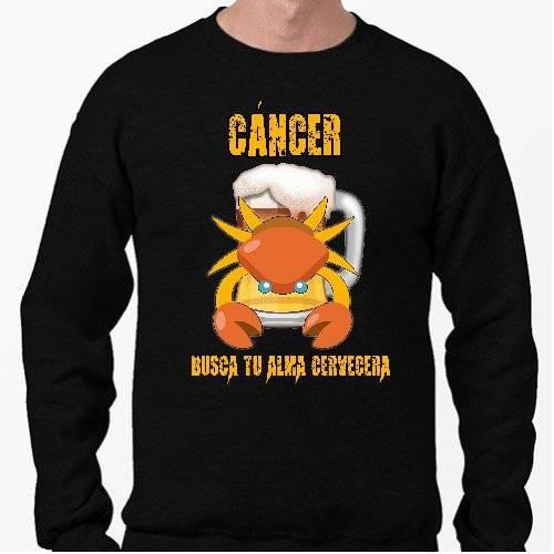 https://www.positivos.com/163472-thickbox/sudadera-cervezas-del-zodiaco-cancer.jpg