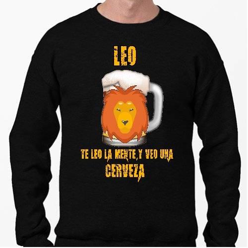https://www.positivos.com/163475-thickbox/sudadera-cervezas-del-zodiaco-leo.jpg