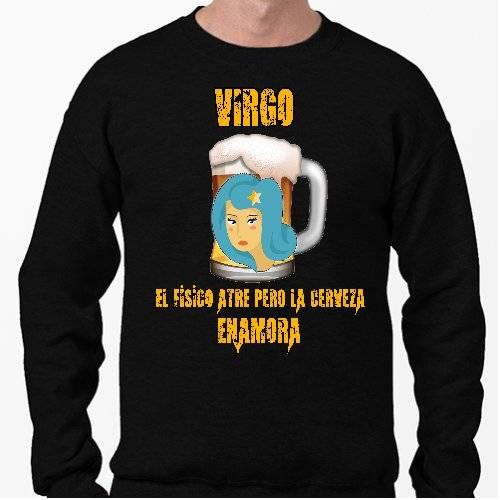 https://www.positivos.com/163478-thickbox/sudadera-cervezas-del-zodiaco-virgo.jpg