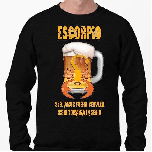 https://www.positivos.com/163484-thickbox/sudadera-cervezas-del-zodiaco-escorpio.jpg