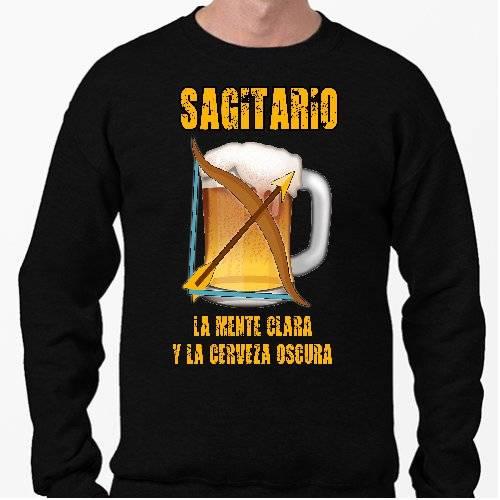 https://www.positivos.com/163487-thickbox/sudadera-cervezas-del-zodiaco-sagitario.jpg